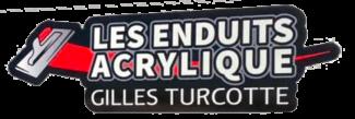 Les Enduits Acrylique Gilles Turcotte, à Québec